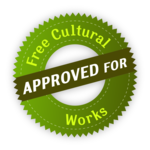 Free Cultural Works