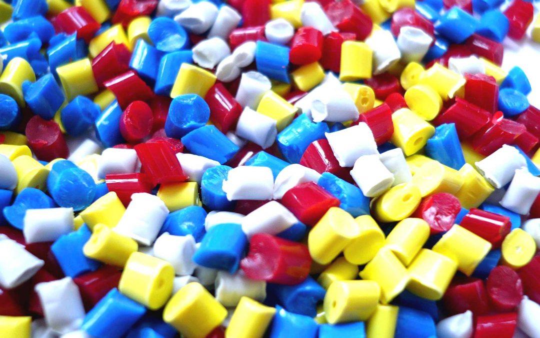 Bio-basierte Polymere auf dem Vormarsch
