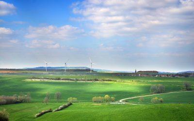 Was bedeutet eigentlich Nachhaltigkeit?