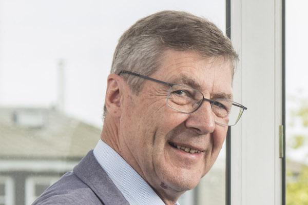 Dr. Jürgen Bruder IK Industrievereinigung Kunststoffverpackungen
