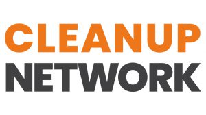 Cleanup Network