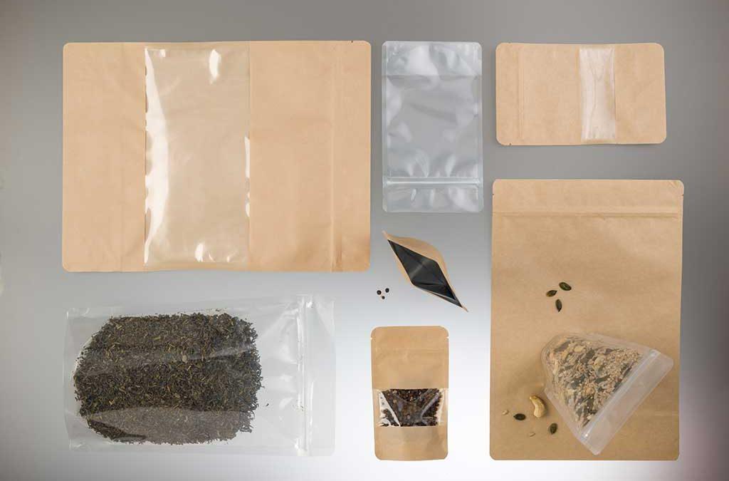 Jonatura entwickelt die Verpackung der Zukunft