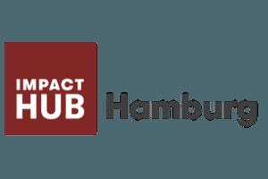 Impact Hub Hamburg