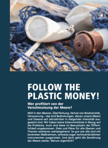 follow-the-plastic-money