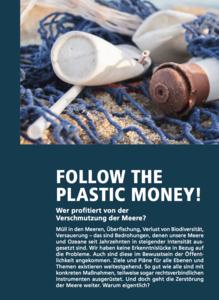 follow-the-plastic-money